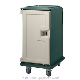 Cambro MDC1520T16192 Meal Delivery Cart
