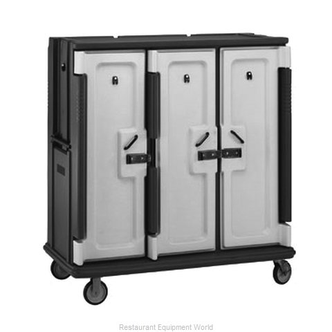 Cambro MDC1520T30180 Meal Delivery Cart