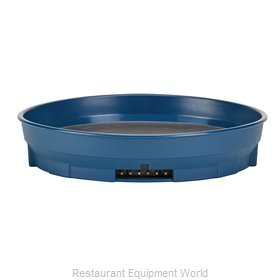 Cambro MDSCDB9497 Thermal Pellet Base / Underliner