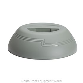 Cambro MDSD9447 Thermal Pellet Dome Cover