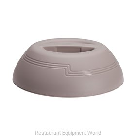 Cambro MDSD9457 Thermal Pellet Dome Cover
