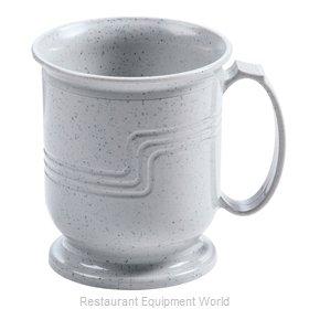 Cambro MDSM8480 Mug, Plastic