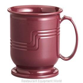 Cambro MDSM8487 Mug, Plastic