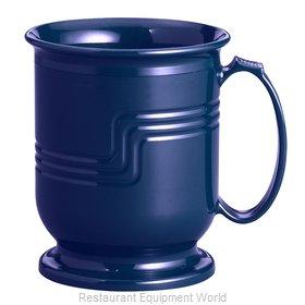 Cambro MDSM8497 Mug, Plastic