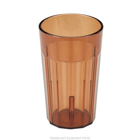 Cambro NT10153 Tumblers (Magnified)