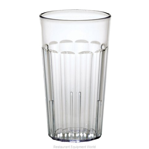 Cambro NT12152 Tumblers (Magnified)