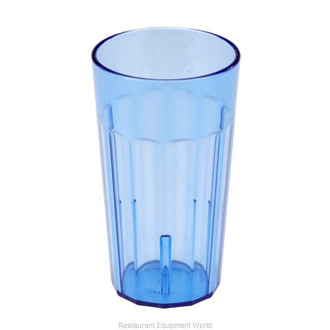 Cambro NT12401 Tumblers (Magnified)
