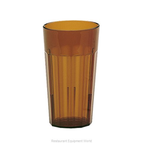 Cambro NT12409 Tumblers (Magnified)
