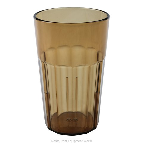 Cambro NT14153 Tumblers (Magnified)