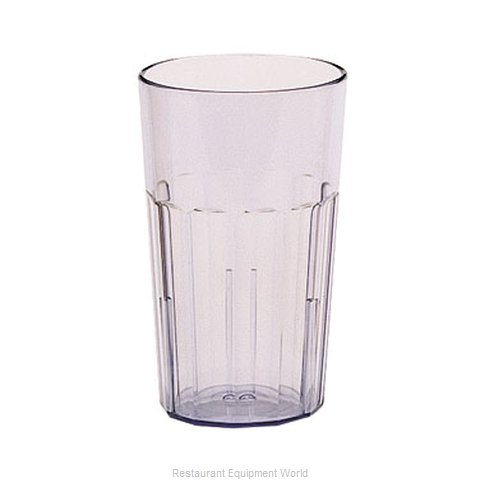 Cambro NT14409 Tumblers (Magnified)
