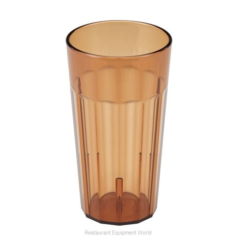 Cambro NT16153 Tumblers (Magnified)