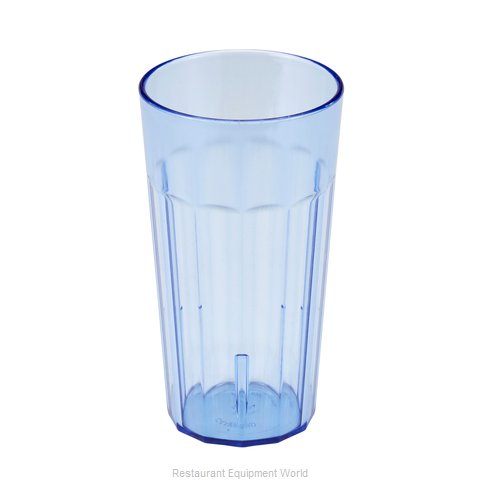 Cambro NT16401 Tumblers (Magnified)