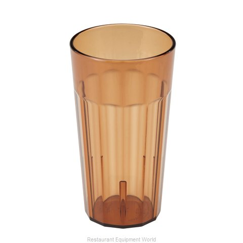 Cambro NT20153 Tumblers (Magnified)