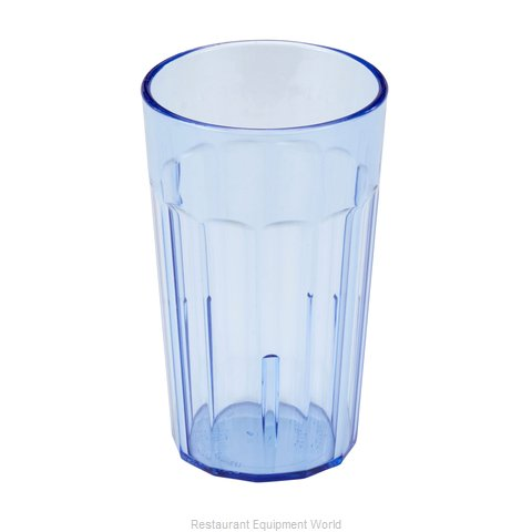 Cambro NT20401 Tumblers (Magnified)