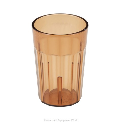 Cambro NT5153 Tumblers (Magnified)
