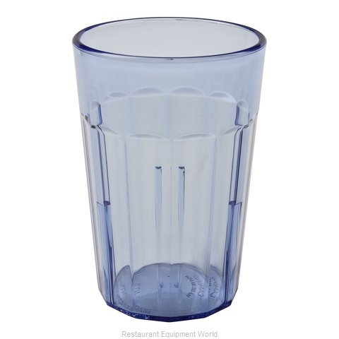 Cambro NT5401 Tumblers (Magnified)