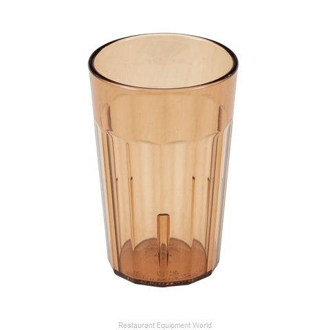 Cambro NT8153 Tumblers (Magnified)