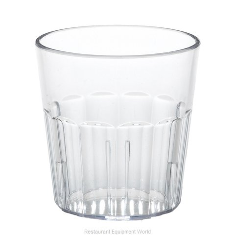 Cambro NT9152 Tumblers (Magnified)