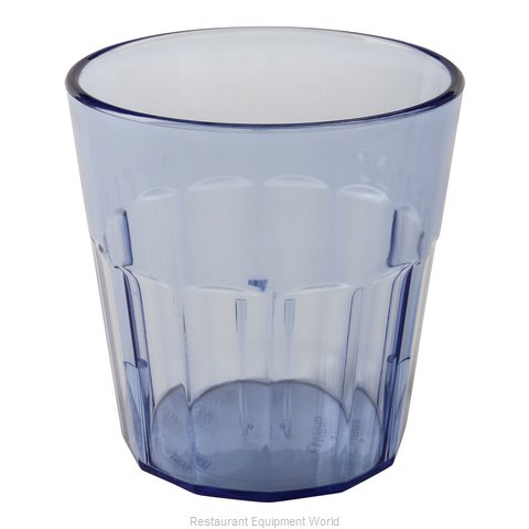 Cambro NT9401 Tumblers (Magnified)