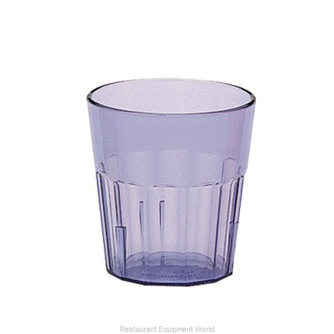 Cambro NT9409 Tumblers (Magnified)