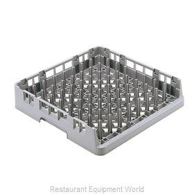 Cambro OETR314151 Dishwasher Rack, Bun Pan / Tray