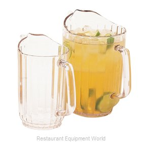 Cambro P320CW135 Pitcher