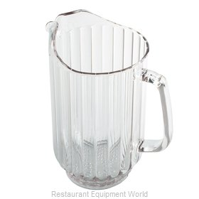 Cambro P600CW135 Pitcher