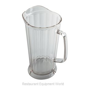Cambro P64CW135 Pitcher