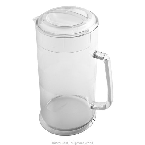 Cambro PC64CW135 Pitcher