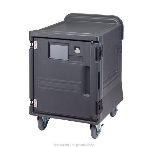 Cambro PCULHSP615 Cabinet, Enclosed, Bun / Food Pan