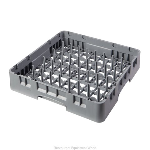 Cambro PR59314151 Dishwasher Rack, Peg / Combination (Magnified)