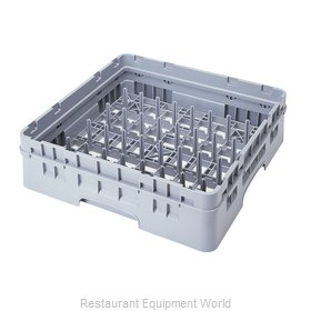 Cambro PR59500151 Dishwasher Rack, Peg / Combination
