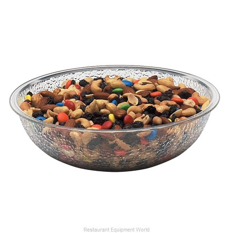 Cambro PSB8176 Serving Bowl, Plastic (Magnified)