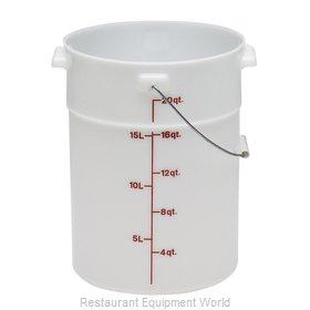 Cambro PWB22148 Bucket