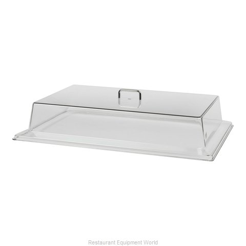 Cambro RD1826CW135 Cover Display