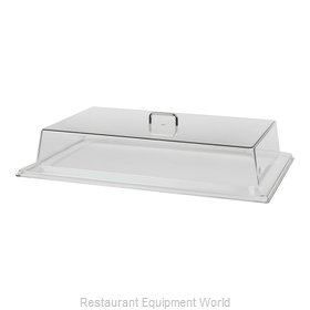Cambro RD1826CW135 Cover, Display