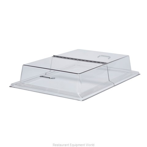 Cambro RD1826CWH135 Cover Display