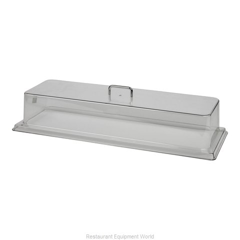 Cambro RD926CW135 Cover, Display (Magnified)