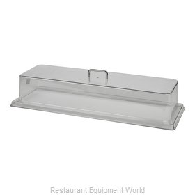 Cambro RD926CW135 Cover, Display