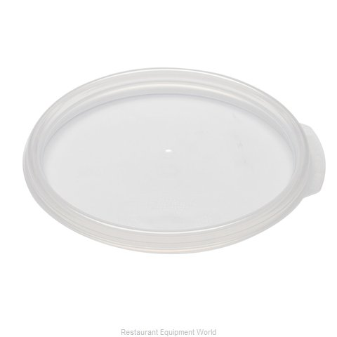 Cambro RFS12SCPP190 Seal Cover, for Camwear