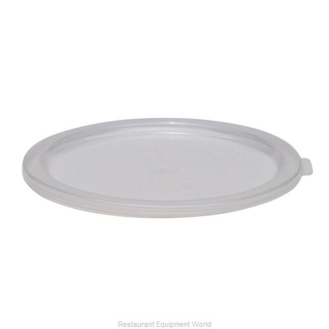 Cambro RFSC1PP190 Food Storage Container Cover