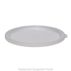 Cambro RFSC2148 Food Storage Container Cover