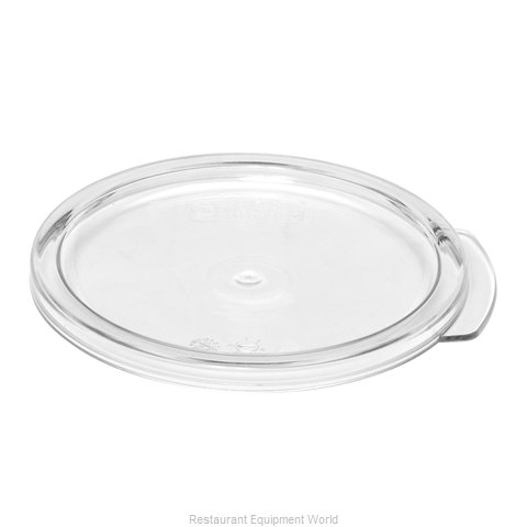 Cambro RFSCWC1135 Food Storage Container Cover
