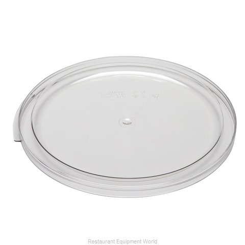 Cambro RFSCWC12135 Food Storage Container Cover