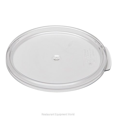 Cambro RFSCWC2135 Camwear Cover (Magnified)