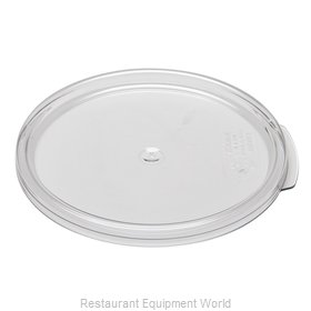 Cambro RFSCWC2135 Food Storage Container Cover