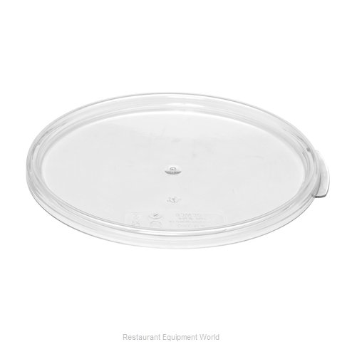 Cambro RFSCWC6135 Camwear Cover (Magnified)