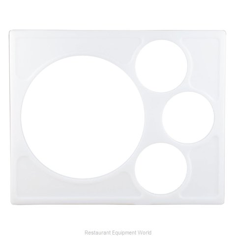 Cambro SBH15148 Adapter Plate
