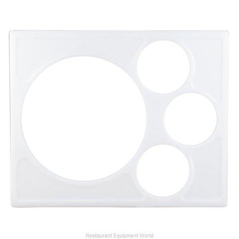 Cambro SBH15191 Adapter Plate