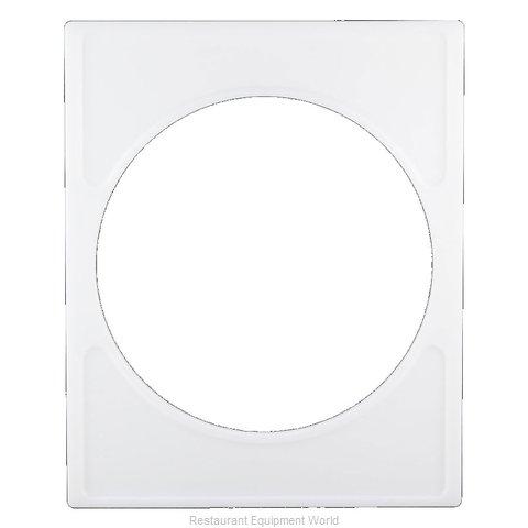Cambro SBH18148 Adapter Plate